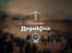 Cervejaria República