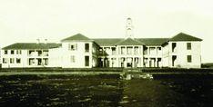 Prince of Wales School Nairobi, Prince Of Wales, Impala, Assassin, Kenya, Cities, Nostalgia, African, Mansions