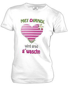 www.amazon.de MEI-DIRNDL-WIRD-GRAD-G%C2%B4WASCHN dp B015QJP590 ref=sr_1_195?s=apparel&ie=UTF8&qid=1473598812&sr=1-195-spons&keywords=oktoberfest&psc=1&th=1
