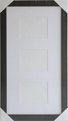 Marco para fotos.100 x50 cm interior ARTESTOCK https://www.amazon.es/dp/B01LWLDHN3/ref=cm_sw_r_pi_dp_x_Lhp4xbSF2M9EV