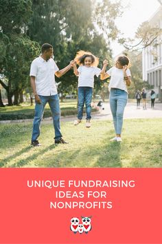 After you've run a few #crowdfunding #campaigns and a few bake sale #fundraisers, you might be looking for something different when it comes to #fundraisingideas. After all, it can get competitive when there are several silent auctions, carnival days, donation dinners and raffle draws a year from other #nonprofits looking for #funding. #charity #nonprofitmarketing Online Marketing Tools, Marketing Technology, Digital Marketing, Growth Hacking, Social Enterprise, Silent Auction, Fundraisers, Bake Sale, Non Profit