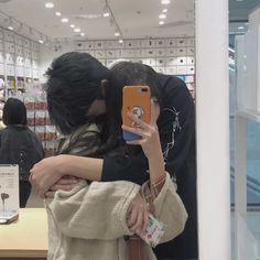 Find images and videos about couple, korean and ulzzang on We Heart It - the app to get lost in what you love.