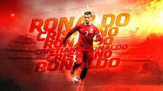 cristiano ronaldo wallpaper 2014 brazil CR7
