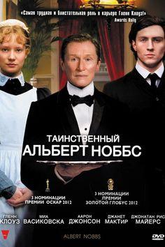 smotret-film-ksyushka-mashka-i-natashka-onlayn-porno-troynyashki