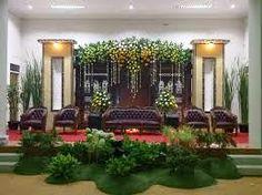 Terima kasih anda telah berkunjung ke halaman kami, Kami melayani order berbagai macam jenis dekorasi bunga taman pelaminan,  http://preweddingevent.blogspot.co.id/2013/10/bunga-taman-pelaminan.html