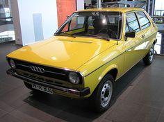 Datei:Audi 50.jpg