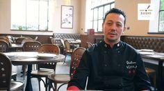 Corso Sushi sotto l'albero -  Chef Giuliano Masayuki Evangelista - 15 /1...