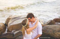 In Love - E. session - ensaio casal   Fotografia de casal l Fotografia de casamento   Fotografia Jaraguá do Sul   Praia de Ubatuba - São Francisco do Sul - SC   Andréia Fonseca Fotografia com amor