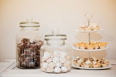 bloved-uk-wedding-blog-rustic-plantation-wedding (35)