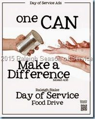 17 best food pantry images on pinterest food drive flyer drive