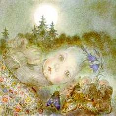 Sulamith Wulfing - Band XII: Vom Kind (About the Child)
