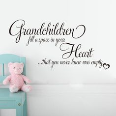 Here is Grandchildren Quotes for you. Grandchildren Quotes children rainbow grandchildren pot of gold deal. Grandchildren Quotes a Grandkids Quotes, Quotes About Grandchildren, Grandchildren Tattoos, Quotes For Kids, Family Quotes, Quotes Children, Family Wall Sayings, Tattoo Liebe, Grandmother Quotes