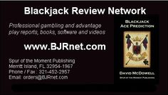 The ultimate online blackjack strategy site for card counters and advantage players!