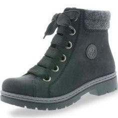 7 Best Rieker Boots images | Boots, Shoes