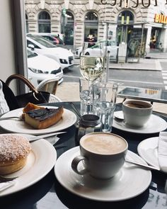 Restaurant Bar, Vienna, Stockholm, Austria, Restaurants, Fancy, Architecture, Places, Travel