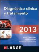Diagnostico clinico y tratamiento. 52ª ed. http://mcgraw-hill.com.mx/cgi-bin/book.pl?isbn=00000856MX&division=mexh