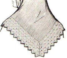 платок на спицах1