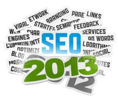 Search Engine Optimization (SEO) is an essential piece of the digital and online puzzle, and is a critical element in all PR and marketing campaigns...  If you're in #healthcare, #insurance, #technology or other professional services industries, and need help with a PR or marketing campaign, contact us at 818-610-0270 or visit our website at www.scottpublicrelations.com.