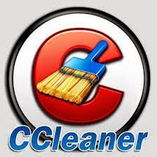 CCleaner 4.19.4867 Latest 2014