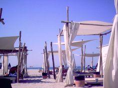 BeachBar - Greece