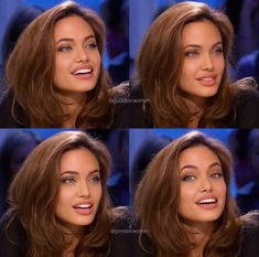 Angelina Jolie - une déesse You are in the right place about diy crafts Here we offer you the most beautiful pictur - Angelina Jolie Makeup, Angelina Jolie Photos, Angelina Jolie Hairstyles, Angelina Jolie Blonde, Angelina Jolie Young, Beauty Makeup, Hair Makeup, Hair Beauty, 90s Makeup