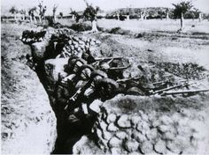 Turkey in the First World War - Gallipoli Turkish War Of Independence, Martyrs' Day, Gallipoli Campaign, Turkish Soldiers, Last Battle, Ottoman Empire, Historical Pictures, World War I, Wwi