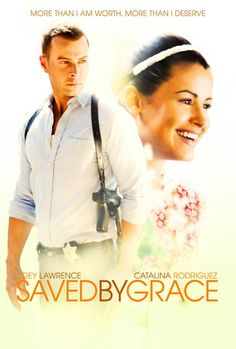 Saved by Grace, the latest Skipstone Pictures movie, stars Joey Lawrence and will be released this fall. SYNOPSIS A retired police officer, despondent over the loss of his family, contemplates a dr. Family Movies, New Movies, Movies To Watch, Movies Online, Good Movies, Movies And Tv Shows, 2016 Movies, Movies 2019, Joey Lawrence