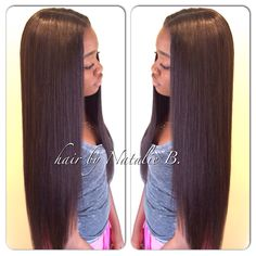 Free Part Virgin Indian Human Hair Lace Closure Deep Wave - remy indian hair weave,top closure weave,deep wave weave human hair Virgin Indian Hair, Indian Human Hair, Virgin Hair, Indian Hairstyles, Weave Hairstyles, Straight Hairstyles, Indian Hair Weave, Front Hair Styles, Hair Laid