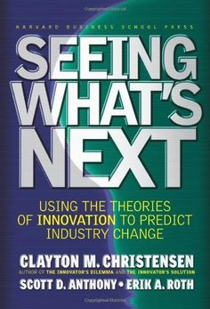 transform how leading companies are winning with disruptive social technology morace christopher leslie sara gaviser