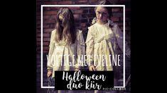 Vlogtige 10 Voltige pas de deux wedstrijd  met Julie!! - YouTube