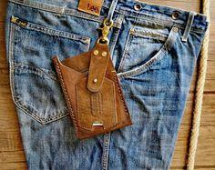 d595992d8 Las 25 mejores imágenes de bandoleras y bolsos   Hand made, Facts y ...