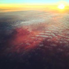 Sunrise by travis_cano