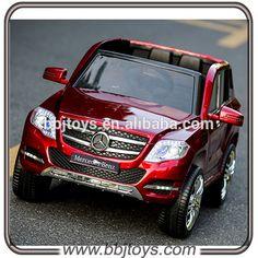 Source kids 12v battery car,baby 12v battery car,children four wheel electric vehicle on m.alibaba.com