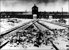 """""""Auschwitz was a network of concentration and extermination camps built and operated by the Third Reich in Polish areas annexed by Nazi Germany during World War II. It was the largest of the German concentration camps, consisting of Auschwitz I (the Stammlager or base camp); Auschwitz II–Birkenau (the Vernichtungslager or extermination camp); Auschwitz III–Monowitz, also known as Buna–Monowitz (a labor camp); and 45 satellite camps."""" http://en.wikipedia.org/wiki/Auschwitz_concentration_camp"""