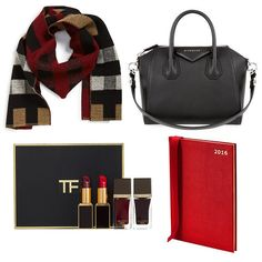Most Coveted Gifts For Her