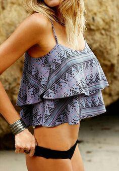 Gastfreundlich Mode Frauen Heiße Hosen Sommer Casual Shorts Hohe Taille Strand Sport Kurze Hosen Herausragende Eigenschaften Gepäck & Taschen