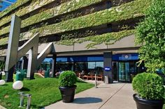 W Hotel, Chicago Lakeshore Our home in Chicago #petfriendly