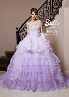 dball http://www.marieprom.co.uk/prom-dresses-uk