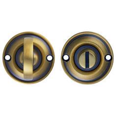 Delamain plain mortice door knob | Delamain door knobs | Pinterest ...
