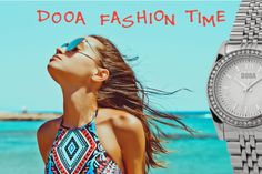 http://www.dooatime.it/public/testimonial/1/Dooa-FashionTime-0084.jpg
