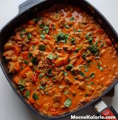 Cooking Time, Cooking Recipes, Healthy Recipes, Calzone, Fodmap, Salads, Curry, Food And Drink, Menu