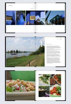 Paulien Varkevisser - fotoboeken