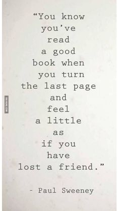 A very true quote about books - great books are like great friends! # book Quotes 16 Reasons Books Are Our Best Friends Motivacional Quotes, True Quotes, Great Quotes, Quotes To Live By, Inspirational Quotes, Good Book Quotes, Reading Book Quotes, Quote Books, Book Sayings