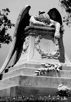 Colma CA, the necropolis home to over 10 million gravesites in one small city.