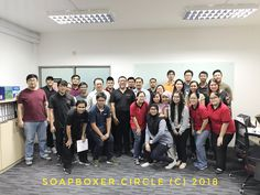 Soapboxer Company (soapboxercompany) on Pinterest