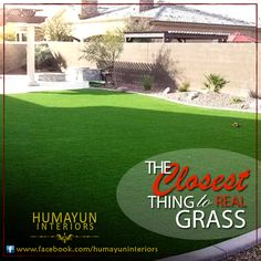 Come let's have a cup of tea in our beautiful small garden.  Product : Artidical grass astroturf http://www.humayuninteriors.com/astroturfs/ Call us +021-34964523 , 34821297 , 34991085 Shop no: CA-5,6,7 hassan center, University Road Gulshan-e-Iqbal Karachi Pakistan #Banquets_carpets #Commercial_carpets #Office_carpets #Berber_carpets #Loop_carpets #Highpile_carpets #Masjid_carpets #Contemporary_rugs #Area_rugs #Centerpieces #Abstract_modern_rugs #Marquee #Shadihallmarquee #Vinyl…