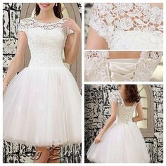 As+an+honest+seller,+we+guarantee+the+dress+will+be+90%-95%+same+as+original+picture+shown(if+we+have+attached+the+real+photo,+we+can+guarantee+100%+of+the+similarity).If+you+want+100%+exactly+same,+please+forgive.+No+two+exactly+same+leaves+in+the+world.+We+can+not+guarantee,+so+please+do+not+pl...