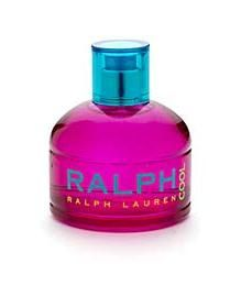 d989f8e08341 Buy Ralph COOL 3.4 oz spray for women by Ralph Lauren from Scentiments.com  at highly discounted prices. Find all your favorite Ralph Cool Perfume for  Women ...