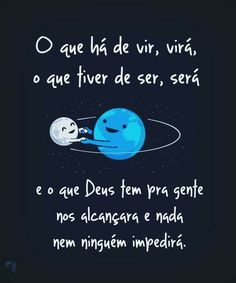 - by Cris Figueired♥ L Quotes, Sense Of Life, Fabulous Quotes, Snoopy Love, King Of My Heart, Message In A Bottle, Life Purpose, God Is Good, True Words