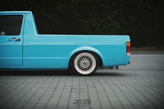 "jayjoemedia: ""VW CADDY www.jayjoe.at """